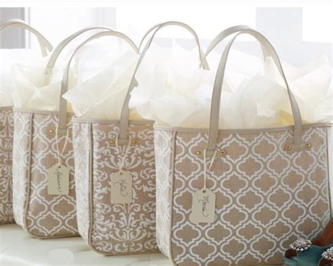 Team Wedding Blog Bridal Party Gifts   Best Bridesmaid and