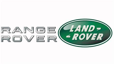 land rover logo vector range rover sport logo www imgkid com the image kid
