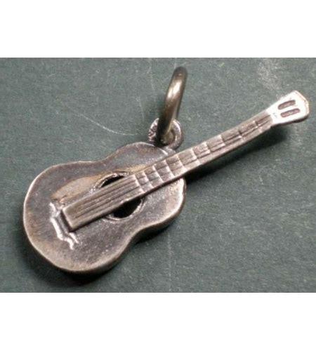Anhã Nger anh 195 nger gitarre me006