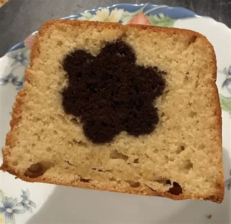 kuchen herz kuchen mit herz etrok92 chefkoch de