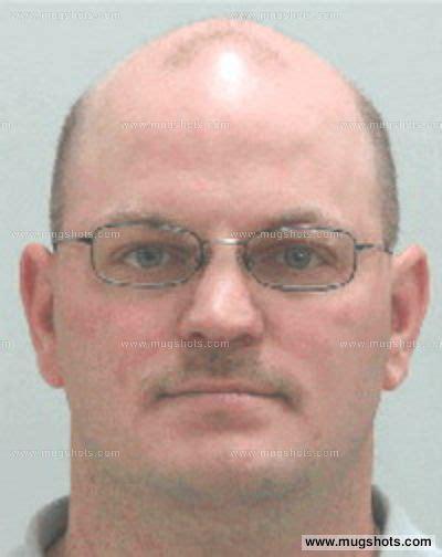 Bartow County Arrest Records Shane Michael Sullivan Mugshot Shane Michael Sullivan Arrest Bartow County Ga
