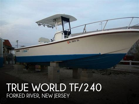 True World true world new and used boats for sale