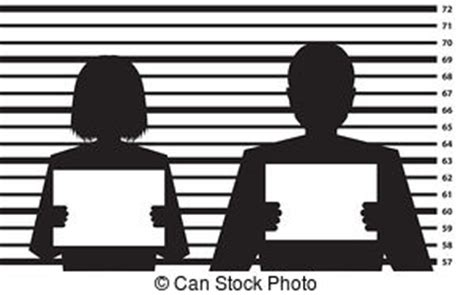 Blank Criminal Record Stock Photo Of Criminal Record File Grungy Blank Criminal