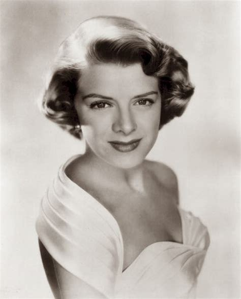 rosemary clooney kentucky today in reference