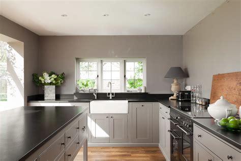 kitchen ideas grey grey kitchens kitchen contemporary with grey kitchens gray