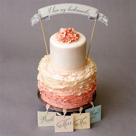 southern traditions the cake pull mari 233 e ami