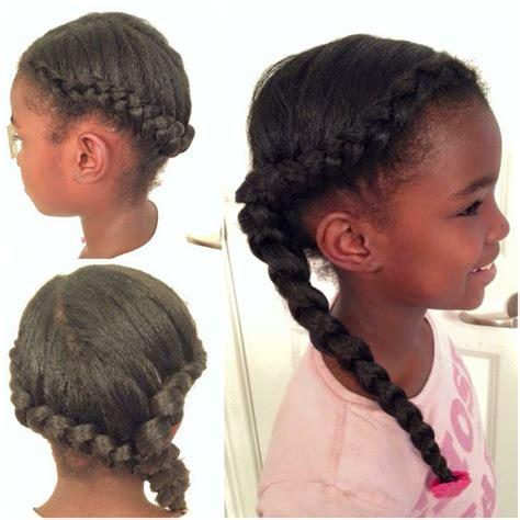 church hairstyles hair