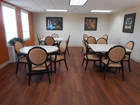 Dining Room Management by Dining Room Care Manager 28 Images Facility Management