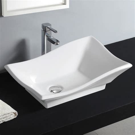 coloured bathroom basins coloured bathroom basins 28 images washbasins