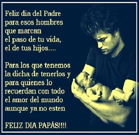 imagenes de amor para el dia del padre imagenes con palabras para el dia del padre las mejores