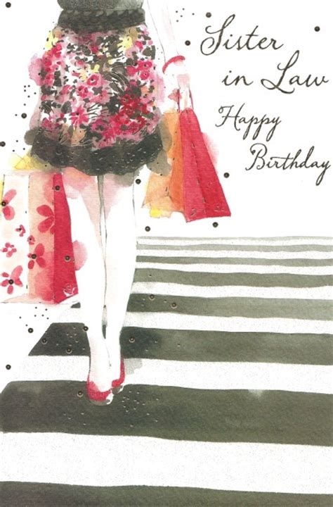 Happy Birthday To Me The Budget Fashionista by Birthday Greetings