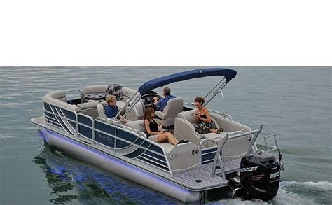 brant lake boat rentals e z marine and storage boat sales services rentals