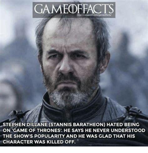 Stannis Meme - stannis meme 28 images let them die less enemies for