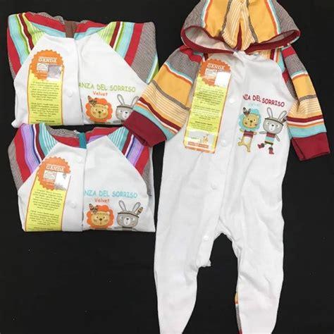 Velvet Tanco Sarung Tangan Kaki 3 Pcs jual sleepsuit jumper lengan panjang velvet playful 3
