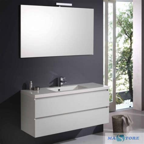 mobiletti con cassetti mastore arredo bagno vendita mobile bagno