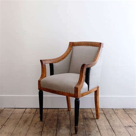 Biedermeier Armchair by Antique Biedermeier Armchair Puckhaber Decorative Antiques Specialists In Decorative