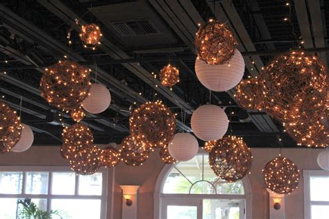 grapevine with lights for decorating grapevines crafts rustic wedding decorations grapevine