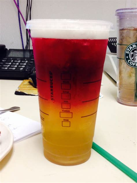 Detox Teas At Starbucks by 17 Best Images About Starbucks Addiction At Home On