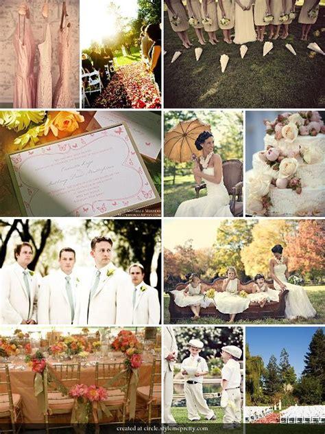 Backyard Wedding Colors Unique Outdoor Wedding Ideas Wedding Invitations