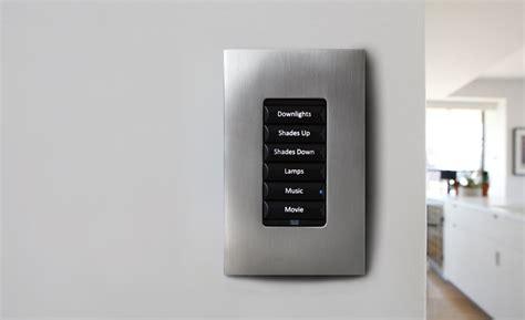 control4 lighting theatron home theater smart