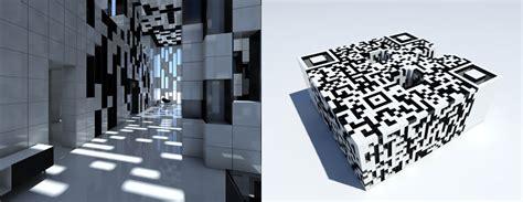 digitales entwerfen