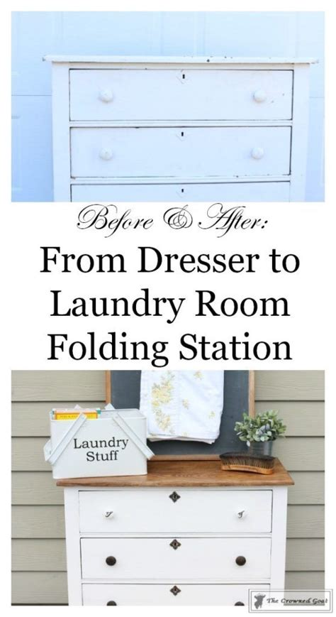 laundry room folding station best 25 laundry folding station ideas on laundry basket storage laundry storage