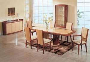 latest trends in dining room designs interior design