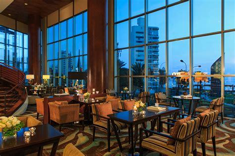 best hotel in lima peru hotels in lima pleiades peru tours