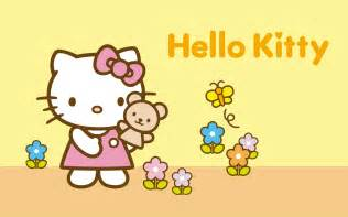 kitty wallpaper 15236