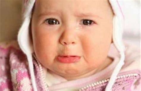 dp bbm bayi imut  gaya gokil kocak lucu banget