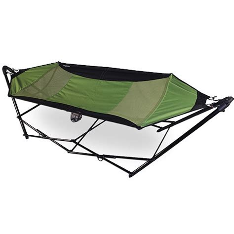 Folding Hammock China Folding Hammock Sf 207 China Leisure Hammock