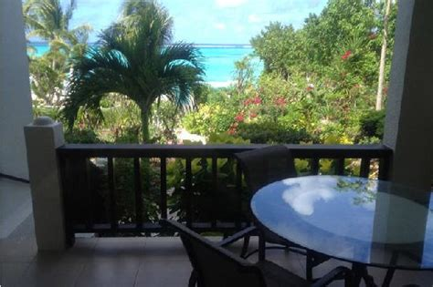 Serenity Cottages Anguilla by Serenity Cottage Updated 2017 Hotel Reviews Price