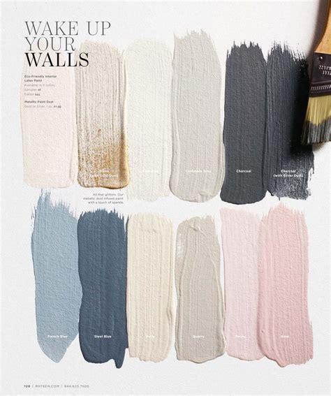 bold color palettes paint colors 2 pinterest 1065 best interiors color combinations images on pinterest