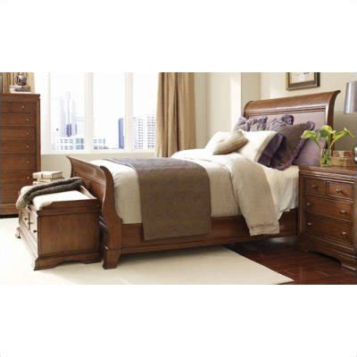 amazon bedroom furniture amazon bedroom furniture bedroom furniture high resolution