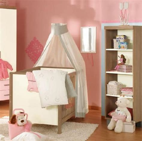 baby living room furniture china new design baby living room furniture china bedroom furniture bedroom sets