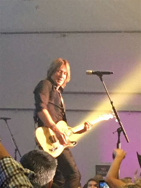 las vegas black tie events black tie all star events keith urban news update keith at governors black tie 2018