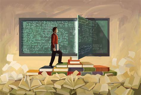 test ingresso informatica di base corso mnemotecniche per studiare scuola morisi