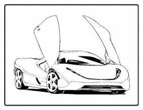 animated race car cliparts
