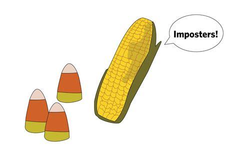 corn meme uiuc memes for underfunded tries to adopt corn emoji