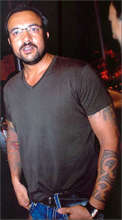 tattoo maker in guwahati check out these funky celeb tattoos