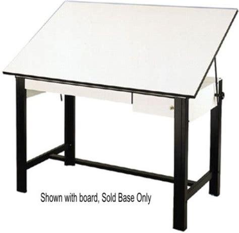 Drafting Table Dimensions Drafting Table Dimensions Quotes