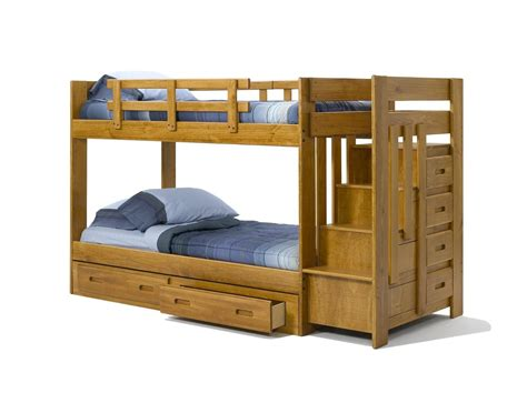 make your own bunk bed plans 100 diy build your own bunk intriguing and pleasant