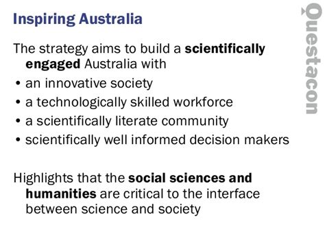 strategic decision a discovery led approach to critical choices in turbulent times books 2010 mid west science summit inspiring australia
