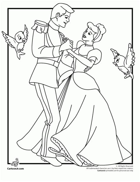 rebels coloring pages to print get this royal rebels after high coloring pages
