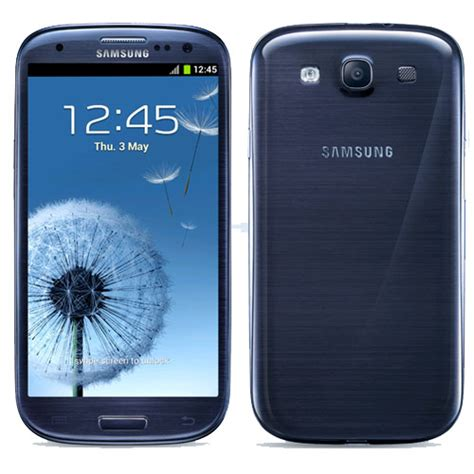 samsung galaxy s iii gt 19300 tech news reviews
