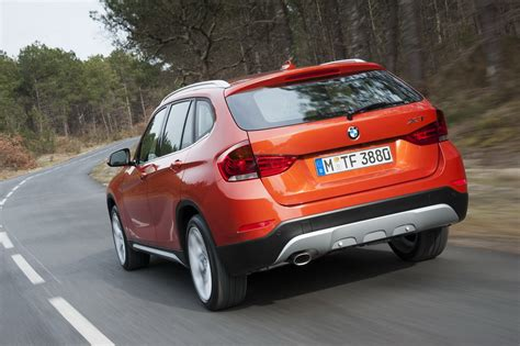 Bmw 1er X1 Vergleich by 2016 Bmw X1 F48 Vs 2015 X1 E84 Which One Has The X