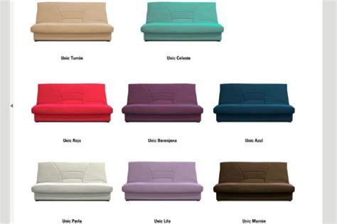 sofas camas madrid sofa cama madrid venta sofa cama madrid barato italiano