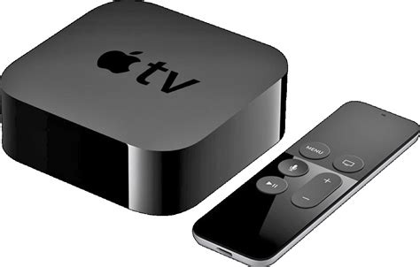apple tv 4k recensione apple tv 4k pregi e difetti del nuovo set top box