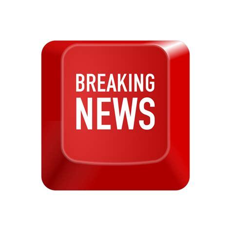 huffpost breaking news u s and world news huffpost robocast play the web