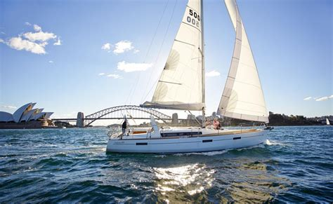 sailing boat hire sydney harbour sydney harbour boating cruises from sydney boat hire